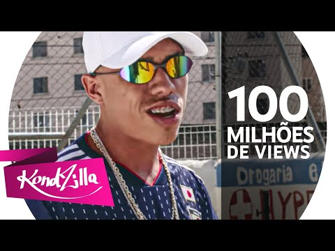 Xxx Mp4 MC Menor MR Capital Das Notas KondZilla 3gp Sex