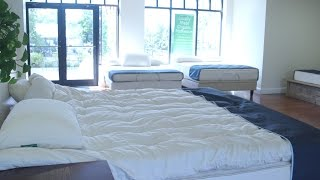 Mattress Buying Guide   Consumer Reports