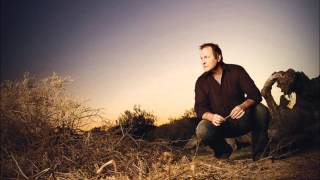Collin Raye - The Only Jesus