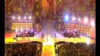 Beyoncé - Ring The Alarm / Deja Vu - Live World Music Awards