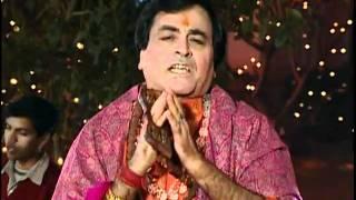 Har Har Mahadev Shambhu [Full Song] Shiv Darshan
