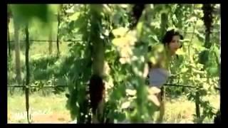 Sunny Leone Manforce Condoms Black Grapes UNCENSORED Full AD