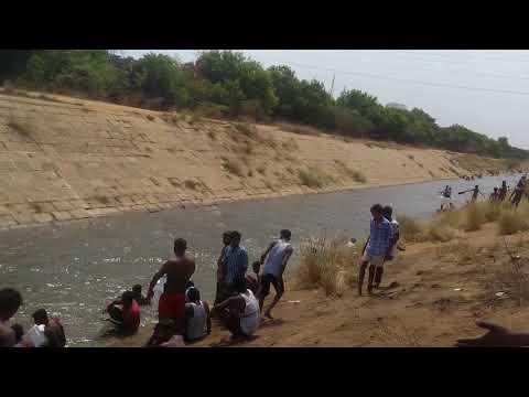 Xxx Mp4 Mini Beach In Chennai 3gp Sex