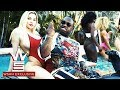 "Peewee Longway ""Jumanji"" (WSHH Exclusive - Official Music Video)"
