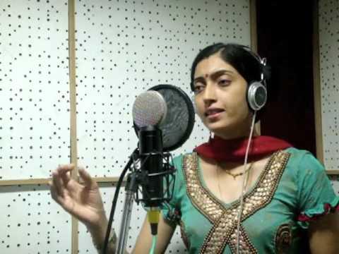 Xxx Mp4 Maithili Vidyapati Song Jai Jai Bhairavi 3gp Sex