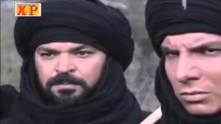 المسلسل السوري البواسل  albawasel الحلقة 18