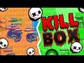 Download Video Download what is the KILL BOX game mode in BRAWL STARS?! 3GP MP4 FLV