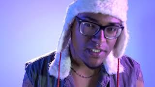 Yung Buda & niLL - Gostosinha