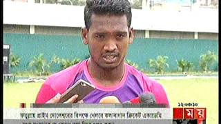 BANGLADESH CRICKET NEWS DPL