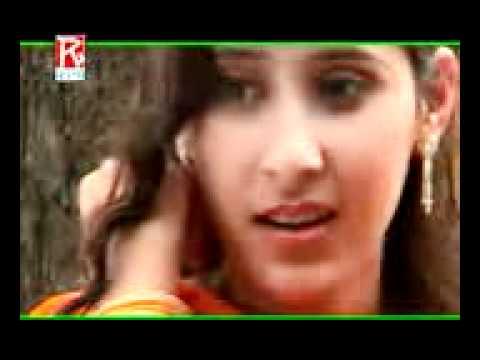 Xxx Mp4 New Garhwali Song Dj Remix Negi Pauri Uttarakhand 3gp Sex