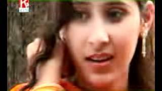 new garhwali song dj remix  negi pauri ( uttarakhand )