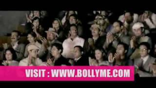 Tum Jo Aaye | Complete Video Song ^HD^  Rahat Fateh Ali Khan | Once Upon a time in Mumbai 2010