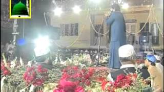 kar karam karam mola shazad hanif madni NOOR KA SAMAN 24 03 2012 @@@ MALIK WAJID 03016250786