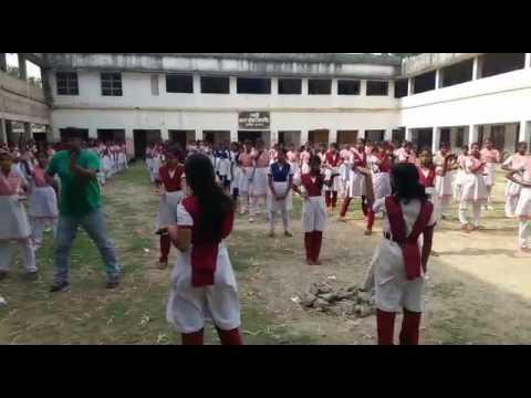 Xxx Mp4 Karate Training At Khejuri II Kanyashreee Purba Medinipur 3gp Sex