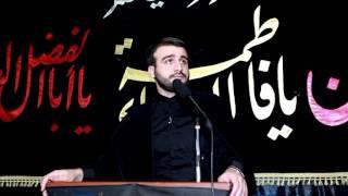 Haci Ramil-Xanim Zehra (s.e) bize numunedi-2015