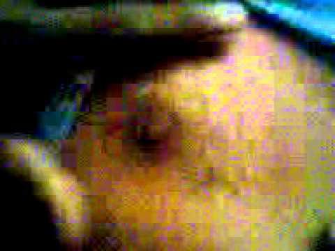 Xxx Mp4 Video0011 3gp 3gp Sex