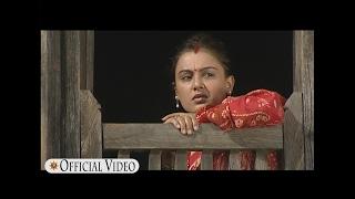 Super Hit Nepali Song छोरी भन्छे चिची र जामा ,छोरा भन्छ हाम्रा बा खै आमा .. By Bishnu Majhi