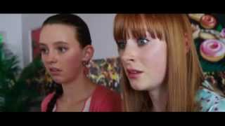 Mental (2012) Full Movie English / Comedy, Drama