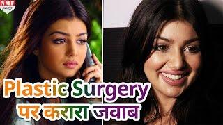 Social Media पर Troll होने के बाद , Ayesha Takia ने दिया मुंह तोड़ जवाब