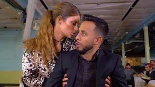 Finding Your Perfect Girlfriend | Anwar Jibawi & Hannah Stocking