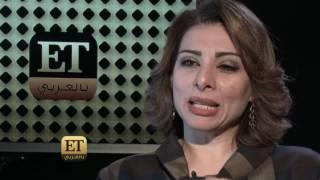 ET بالعربي – ماذا يحدث مع أنغام في حفل الكويت ؟