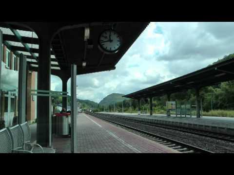 Xxx Mp4 Der Bahnhof In Kirn 3gp Sex