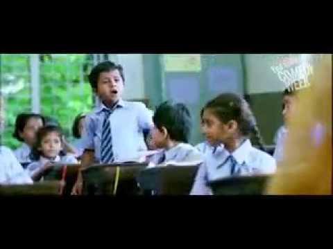 Xxx Mp4 Boy Talking Like Bhai Giri 3gp Sex