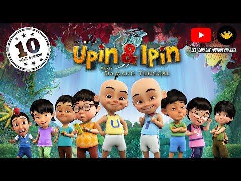 Xxx Mp4 Upin Amp Ipin Keris Siamang Tunggal Full Movie 10 Minutes 3gp Sex