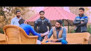 NAJAIZ FAIDA | RUHI DIDAR | OFFICIAL VIDEO | NEW SONG 2016 | CROWN RECORD