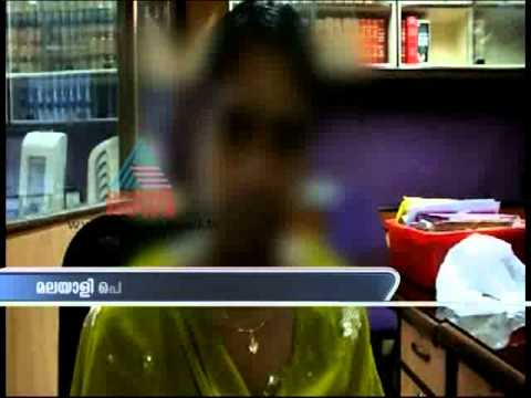 Xxx Mp4 Doctors Sexually Harassed Malayali Girl In Chennai 3gp Sex