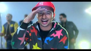 Gabru - J Star ft Yo Yo Honey Singh Official Song HD - LYRICS - YouTube