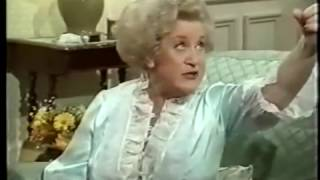 Mollie Sugden - My Husband and I S01E03