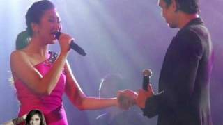 Sarah Geronimo Record Breaker: Cabanatuan - Please Be Careful With My Heart (24Sep10)