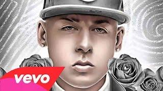 Cosculluela Ft Kendo Kaponi - Sin Tu Amor (Official) (Letra) - Reggaeton Romantico 2016