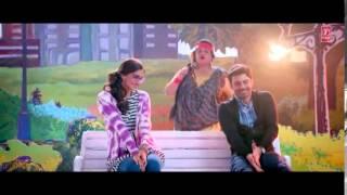 Exclusive  Maa Ka Phone VIDEO Song   Khoobsurat   Sonam Kapoor   Bolllywood Songs