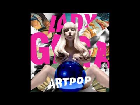 Xxx Mp4 Lady Gaga Sexxx Dreams 3gp Sex