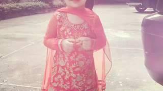 Choti Si Umar Parnai-Mp3