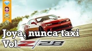 Joya, nunca taxi Vol. 28 | Autos Usados de Argentina