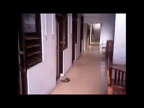 0838 6673 1522 | Dijual Rumah Kost 24 Kamar Solo Murah dibawah harga pasar