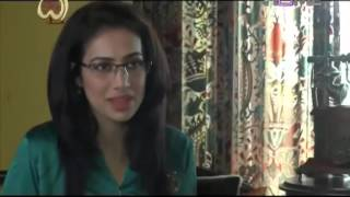Tum Mere Kia Ho Episode 7 Full PTV Home.mp4