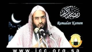 Bangla Waz Romjan er Fojilot By Sheikh Motiur Rahman Madani