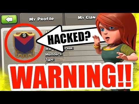 Xxx Mp4 Clash Of Clans WARNING DO NOT JOIN THIS CLAN HACKED CLAN 3gp Sex