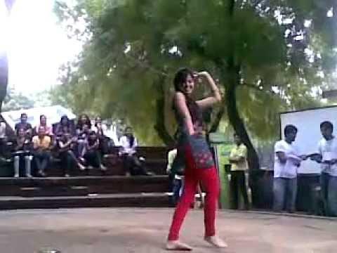 haranavi dance new 2016