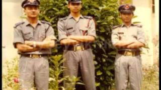 Biography on Late Capt. Manoj Kumar Pandey