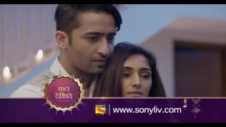 Kuch Rang Pyar Ke Aise Bhi - कुछ रंग प्यार के ऐसे भी - Episode 362 - Coming Up Next