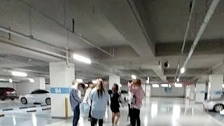 Fake Love Cover Dance Live Feat.spectrum