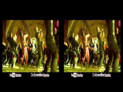 Kick-Jumme-Ki-Raat-Video-Song-Salman-Khan-Jacqueline-Fernandez-Mika-Singh.mp4