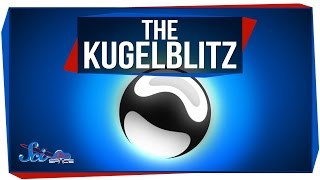 The Kugelblitz: A Black Hole Made From Light