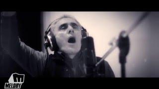 Rain Sultanov - Voice of Karabakh - Shusha