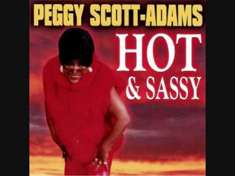 Peggy Scott Adams Mr Right Or Mr Wrong.flv